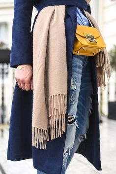 Furla bag & belted layers, сумки модные брендовые, http://bags-lovers.livejournal