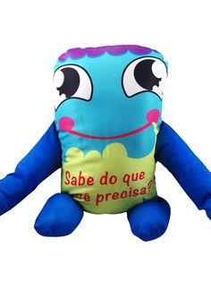 Você está precisando deste abraço! http://www.uzinga.com.br/produto/almoada-abraco/1903