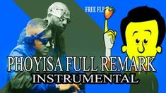 PHOYISA FULL REMARK INSTRUMENTAL BY KABZA DE SMALL AND DJ MAPHORISA Ft C... Music Download, Instrumental, Dj, Comic Books, Songs, Movie Posters, Film Poster, Cartoons, Comics