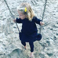 Herfstkleding 🍁 #impsandelfs #kleinehelden #kidsfashion #nieuwecollectie #girlsfashion #fashionkids #jurkjes #jurkjeshebjenooitgenoeg #elin #biglittlelove