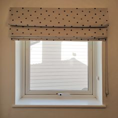 Roman blind for children's room l star print blind Fabric Blinds, Curtains, Childrens Blinds, Blinds Inspiration, Made To Measure Blinds, Bedroom Blinds, Brighton And Hove, Roman Blinds, Hotel S