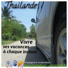 location chauffeur privé avec minibus Vip pour visiter la Thaïlande