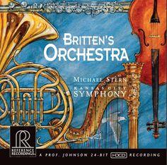 MÚSICA CLÁSICA PARA NIÑOS: Guía de orquesta para los jóvenes, de Benjamin Britten | RZ100 Cuentos de boca