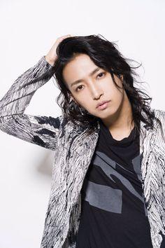 Ulzzang Boy, Visual Kei, Hot Guys, Honey, Singer, Entertainment, Actors, Random, Celebrities