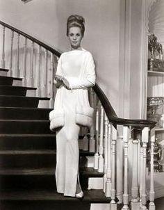 Happy Birthday to Ms. Doris Day
