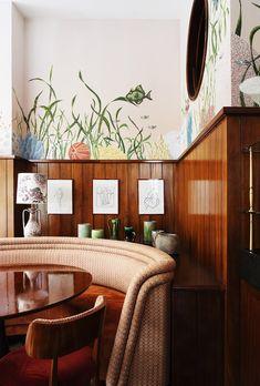 40 Best Designer Laura Gonzalez Images In 2020 Design Gonzalez Top Interior Designers