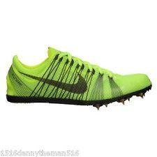 19 Beste scarpe Track & Field scarpe Beste images on Pinterest   Track and Field   2a9b0e