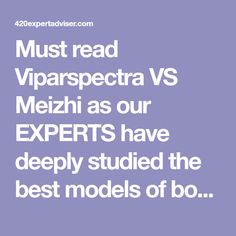 Must read Viparspectra VS Meizhi as our EXPERTS have deeply studied the best models of both the companies & we have perfect results egarding which is BEST One Piece Big Mom, Netflix Gift Card Codes, Giant Rabbit, Free Facebook Likes, Ikea Closet, Raspberry Fruit, Dog Food Brands, Led Grow Lights, Easy Food To Make