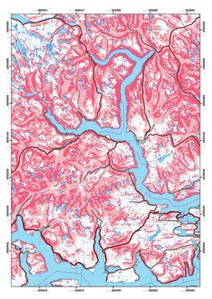kart søk geologi kart oslo   Google søk | kart til insp | Pinterest | Oslo kart søk