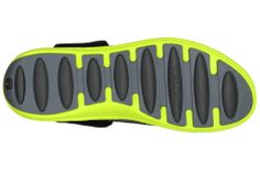Tsubo® Krafft for Men   Modern Chukka Sneaker