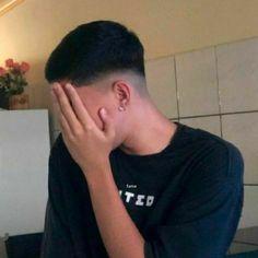 Best Fade Haircuts, Hairstyles Haircuts, Haircuts For Men, Cute Mexican Boys, Faded Hair, Boy Photography Poses, Profile Photo, Hair Inspiration, Hair Cuts