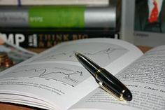 Beste Geldanlage: Aktien, Aktienfonds oder ETFs - was ist am besten? http://beste-geldanlage.blogspot.de/2014/12/aktien-aktienfonds-oder-etfs.html