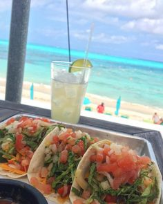 Foodie's Guide to the Tastiest Turks & Caicos Food Turks And Caicos Providenciales, Turks And Caicos Vacation, The Turk, Caribbean Vacations, Best Places To Eat, Traveling By Yourself, Food To Make, Good Food, Food And Drink