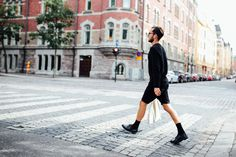 #streetstyle #men's #style #outfit