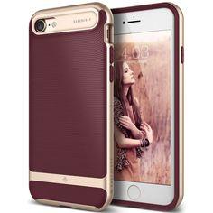 iPhone 7 Case Wavelength