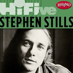 Found Love The One You're With by Stephen Stills with Shazam, have a listen: http://www.shazam.com/discover/track/317549