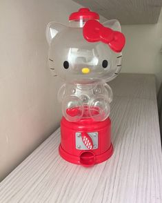 fc2984309 28 Best Hello Kitty gumball images in 2018 | Hello Kitty, Bubble Gum ...
