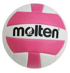 So cute ball