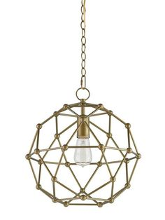Shop for Currey and Company Percy Chandelier, Small, and other Lamps and Lighting at Goods Home Furnishings in North Carolina. Beaded Chandelier, Modern Chandelier, Chandelier Lighting, Chandeliers, Vintage Modern, Round Pendant, Mini Pendant, Home Lighting, Lighting Design