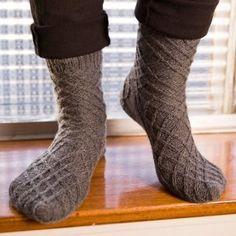 Berrocco Comfort Sock kit-pattern is free on Berrocco website