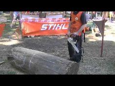 www.tallistasenaccion.com