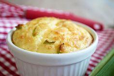 Sajtos burgonya szuflé recept Potato Recipes, Hummus, Mashed Potatoes, Peanut Butter, Steak, Pudding, Vegetables, Ethnic Recipes, Desserts