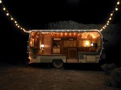 Stocking an RV for a road trip almost is a science. You want to take enough items to be comfortable but you have to fit those items in a limited space. You also must be mindful of how much weight ...