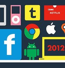 Internet-Habits-Then-And-Now