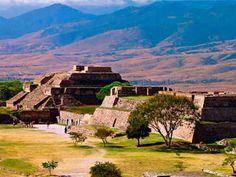 El Estado de Tlaxcala posee zonas arqueológicas que debes conocer