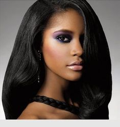 We've gathered our favorite ideas for Long Weave Hairstyles For Black Women Long Hairstyles, Explore our list of popular images of Long Weave Hairstyles For Black Women Long Hairstyles in black women weave hairstyles long hair. Long Weave Hairstyles, Black Women Hairstyles, Straight Hairstyles, Cool Hairstyles, Short Haircuts, Teenage Hairstyles, Celebrity Hairstyles, Frontal Hairstyles, Casual Hairstyles