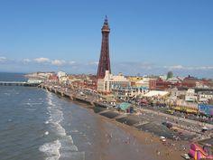 Ideas para hacer turismo por el Reino Unido