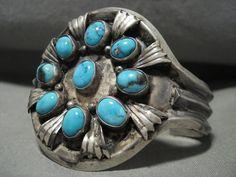 US Native American Jewelry Bisbee Turquoise, Turquoise Jewelry, Turquoise Stone, Silver Jewelry, Navajo Jewelry, Women's Jewelry, Ethnic Jewelry, Diamond Jewelry, Jewelry Bracelets