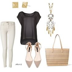 Stella & Dot - Replay - Mother - Zara REPIN FOR A CHANCE TO WIN OR SHOP NOW AT http://www.stelladot.com/denikaclay