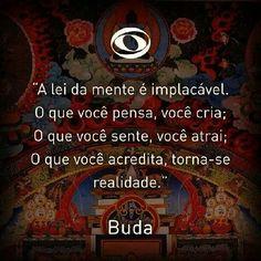 Siddhartha Gautama ... Buda