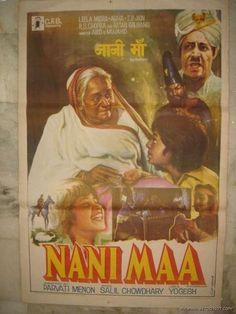 NANI MAA (1981)