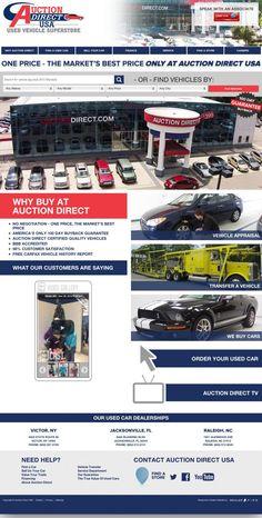 auctiondirectusa