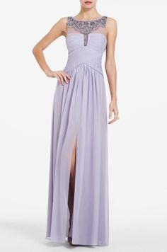 Oh how i wish this could be my prom dress