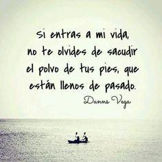 Danna Vega