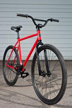 Bmx Mountain Bike, Mountain Bike Helmets, Best Mountain Bikes, Fixed Gear Bicycle, Bmx Bicycle, Bici Fixed, Mtb Frames, Bmx Cruiser, Best Bmx