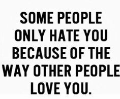 Jealousy Quotes : QUOTATION – Image : Quotes Of the day – Description 20 Quotes About Rude People Sharing is Power – Don't forget to share this quote ! Jealousy Quotes, Wisdom Quotes, True Quotes, Great Quotes, Words Quotes, Quotes To Live By, Funny Quotes, Inspirational Quotes, Sayings