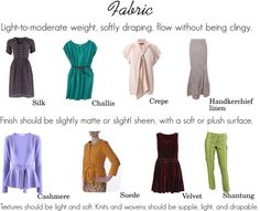 """""""SC Fabrics"""" by oscillate on Polyvore"""