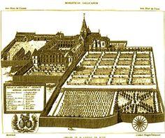 Lieux des sépultures des souverains Bretons, page n° 4 - poudouvre