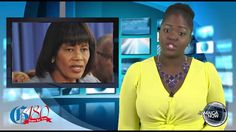 JAMAICA NOW: Health minister silent; Portia defends ... Holness leading in polls [Video]  - http://www.yardhype.com/jamaica-now-health-minister-silent-portia-defends-holness-leading-polls-video/