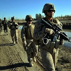 There is a good news for all military personnel who seeking monetary assistance to fulfill their needs. With us, you can arrange #badcreditmilitaryloans to conquer your sudden needs on time without going through hassle of complex formalities. You can find these loans at flexible interest rates and with affordable repayment option. Apply with us now to meet your needs. www.nocreditcheckmilitaryloans.us/bad_credit_military_loans.html