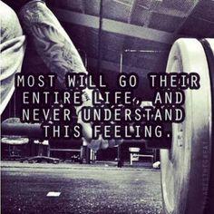 Yeah... #fitness