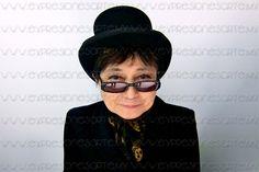 Gracias a un testimonio que dejó John Lennon La artista y viuda del músico John Lennon, Yoko Ono, es oficialmente reconocida como coautora del icónico éxito del ex Beatle,Imagine 35 años después, según informan medios estadunidenses. La National Music Publishers Association (NMPA) representó ayer a Ono, de 84 años, durante la asamblea anual por los …
