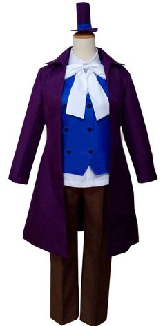 Onecos APH Axis Powers Hetalia Arthur Kirkland Cosplay Costume ** Read more reviews of the product by visiting the link on the image.