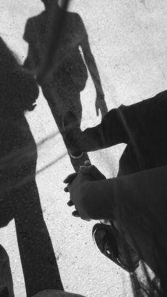 I'm A Women Too - Couple goals Cute Couples Photos, Cute Couple Pictures, Cute Couples Goals, Friend Pictures, Couple Goals Relationships, Relationship Goals Pictures, Applis Photo, Fake Photo, Couple Photography