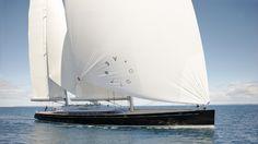 Vertigo. charter info link