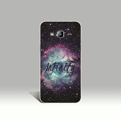The Infinity cell phone case cover for Samsung Galaxy Cell Phone, Cases & Covers - amzn.to/2iezkJl Cell Phones & Accessories - Cell Phone, Cases & Covers - http://amzn.to/2iNpCNS